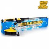 Tlakový vodný čistič Water Blast Cleaner