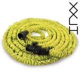 Flexibilná, zmršťovacia záhradná hadica XXL hose 15 m.