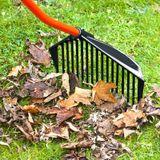 Záhradné hrable 3v1 Golden Gark