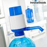 Pumpa na vodné barely InnovaGoods