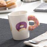 Hrnček Donut