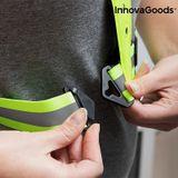 Reflexný postroj s LED pre športovcov InnovaGoods