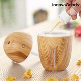 Ultrazvukový difúzer vôní Honey Pine InnovaGoods