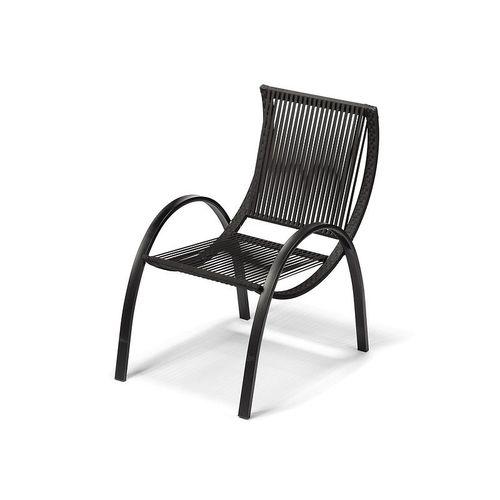 Designová stolička PADOVA