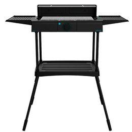 Elektrický gril Cecotec PerfectSteak 4250 Stand 2400W