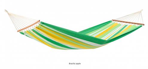 Hojdacia sieť AMAZONAS Brasilia - apple