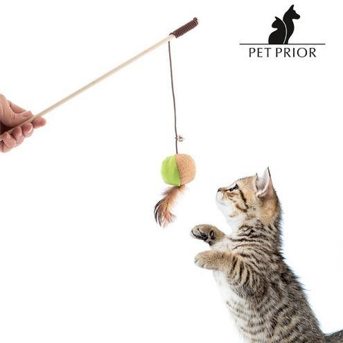 Hračka pre mačky Pet Prior