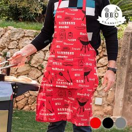 Zástera na grilovanie BBQ Classics