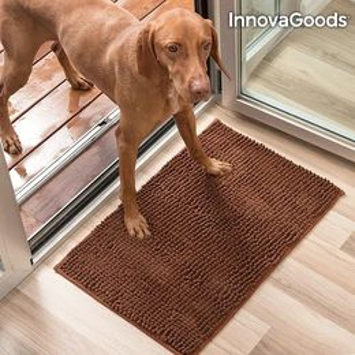 Rohožka pre domáce zvieratá InnovaGoods